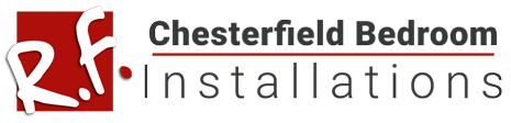 RF Installations | Chesterfield Kitchens